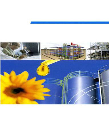Oil extraction equipment services ( Germany ohmi)
